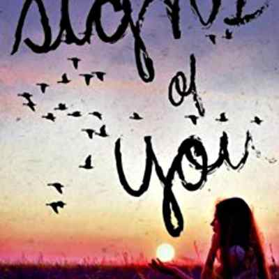 Signs of You by Emily France – Book Review