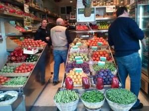 produce-market