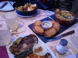 seville-food-1