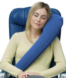 Travel Pillow