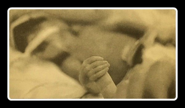 Micro Preemie Juniper