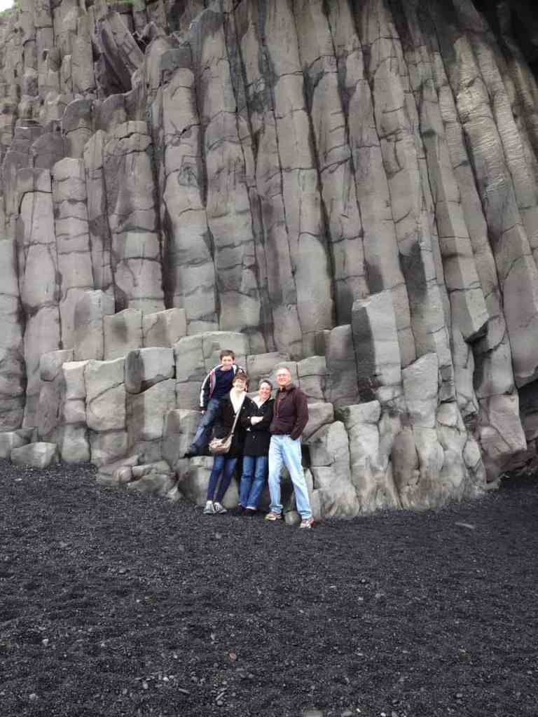Iceland experience