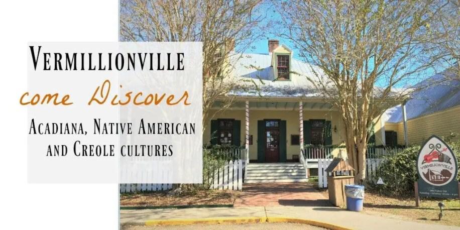 Lafayette cajun community