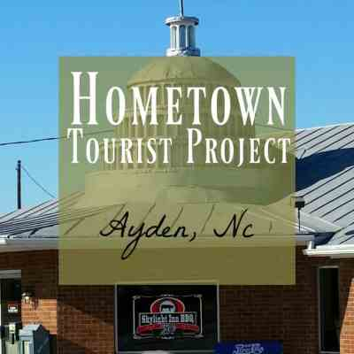 Fantastic Ayden, NC ~ What You Need to know