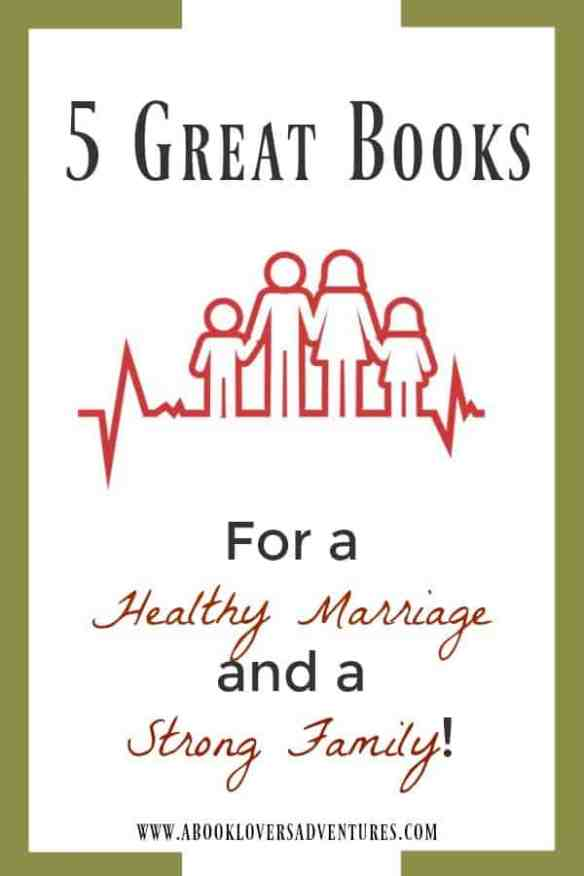 Healthy Marriage picture