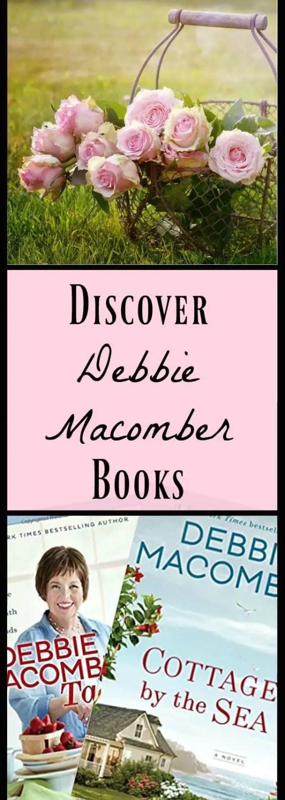 best modern romance novels