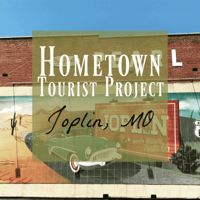 Five Fun Things to Do in Joplin, MO & Why You'll Want to Visit!