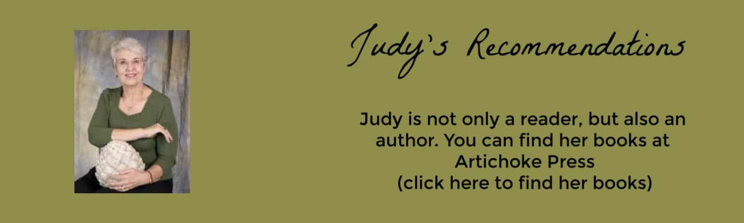 Judys recommendations
