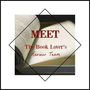 book lovers review team