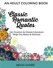 classic romantic quotes