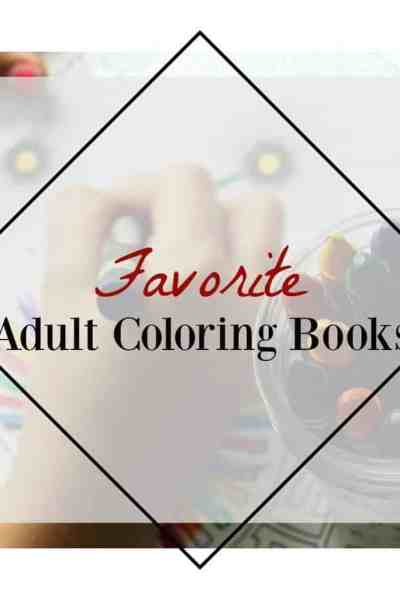 Cool Coloring Books