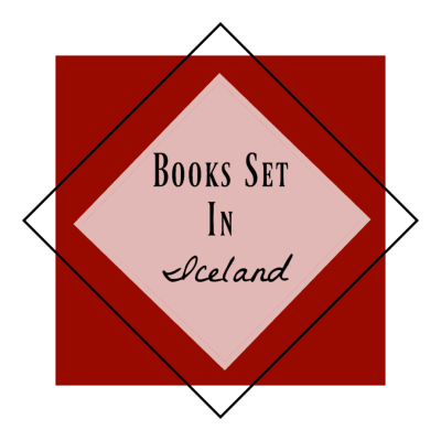 Books Set in Iceland | Tempting Reads You'll Love