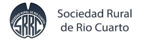 Sociedad Rural de Rio Cuarto