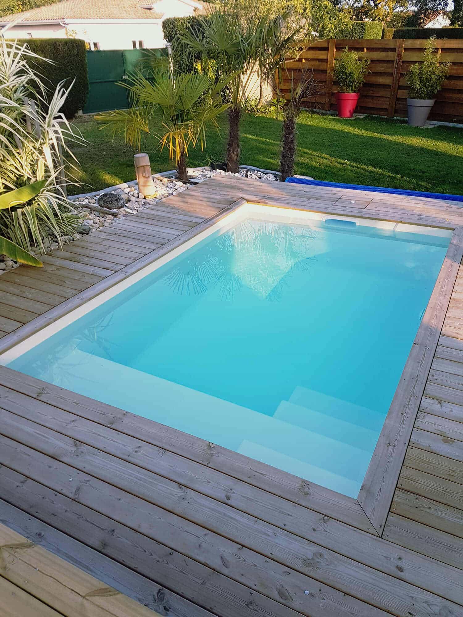 construire une piscine cela peut il