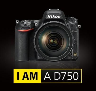 nikon-dslr-d750