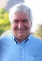Bill Calvin