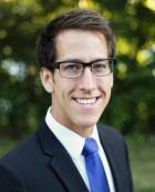 Nick Rosendal