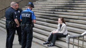 proabort-arrested-568X320