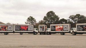 2014-12-07 Trucks 12.55.50-1264x711