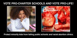 WEB_CHARTER SCHOOL PANEL