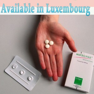 buy-Abortion-Pills-Luxembourg Mifegyne
