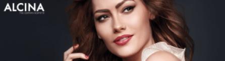 make up alcina
