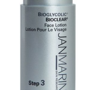 Bio Clear Face Lotion