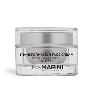 Transformation-Face-Cream