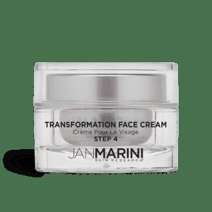 Transformation-Face-Cream