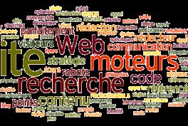 référencer_blog_mots-clés