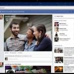 Comment passer à la nouvelle version de facebook 2013 (News Feed)
