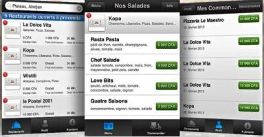 hellofood_application_web_mobile_Afrique