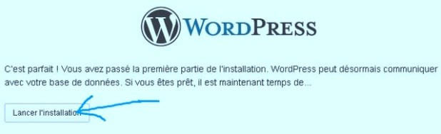 installer-wordpress-serveur-web-distan-4