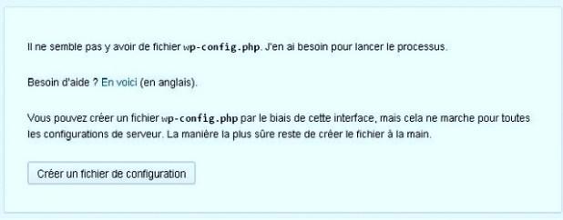 transferer-wordpress-serveur-dinstan