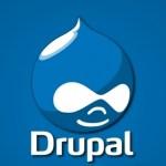 8 choses à savoir absolument sur le CMS Drupal