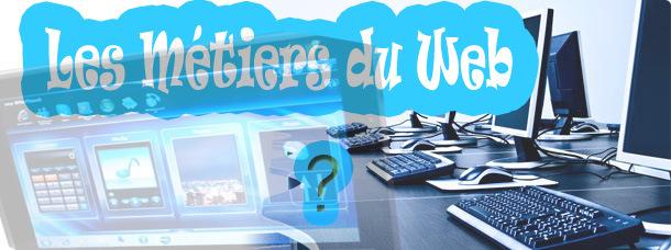 Les 10-meilleures-métiers-web qui seront incontournable afrique