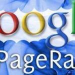 10 astuces  pour augmenter le PageRank de votre site web