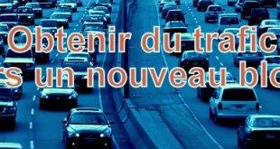 astuces-obtenir-trafic-site-internet-blog