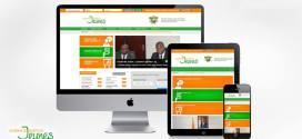 Cote d ivoire site internet agence emploi jeunes