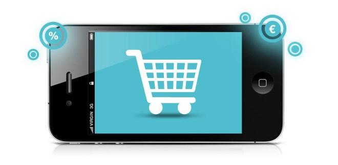 Pourquoi le mobile E-Commerce-avenir en Afrique mobile-commerce