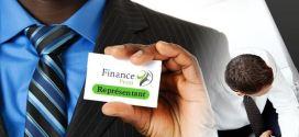 finance-projet-Financement-projet-entrepreuneur2