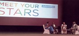 Discop-Africa-Abidjan-Meet-Your-Stars