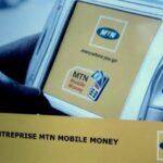 Mobile Banking : une offre MTN Mobile money pour les entreprises