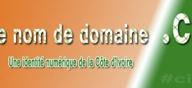 Côte-dIvoire-les-sites-web-en.CI_inaccessiblent