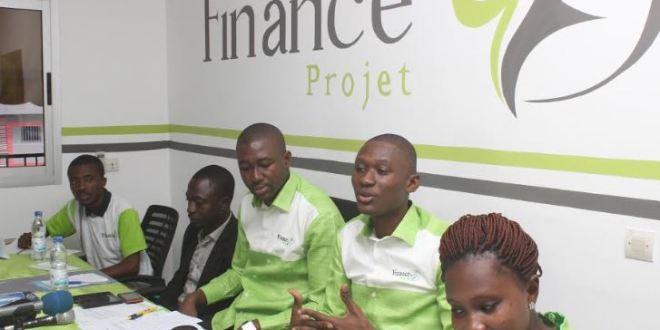 finance-projet-presente-les-business-pro