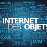 L'internet des objets connectés: mythe ou réalité en Côte d'Ivoire ?