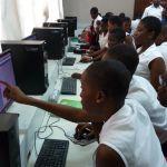 #HourOfCode : Une heure de code pour apprendre la programmation informatique