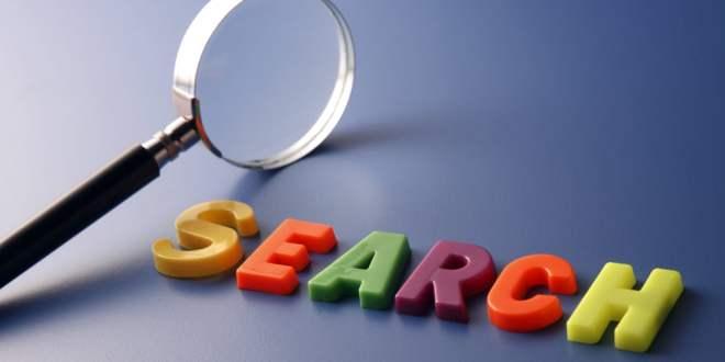 Top 10 moteurs de recherche les plus populaires dans le monde