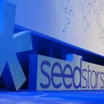 Seedstars le plus grand forum tech et startups des pays émergents