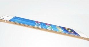 Tecno Mobile le nouveau Camon x